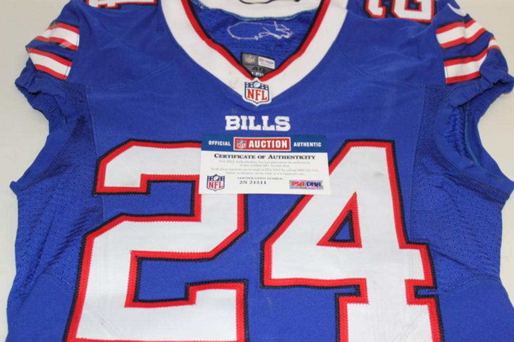 stephon gilmore jersey