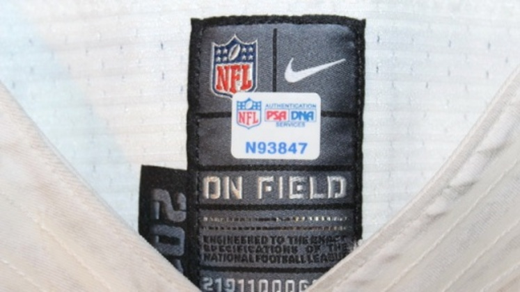 more photos 74bbe 18798 NFL Auction | JASON WITTEN GAME WORN COWBOYS JERSEY DECEMBER ...