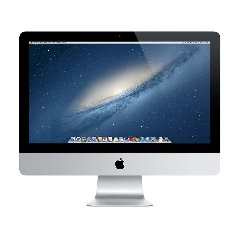Apple iMac (21.5-inch, Mid 2011) - A1311 (MC309LL/A)