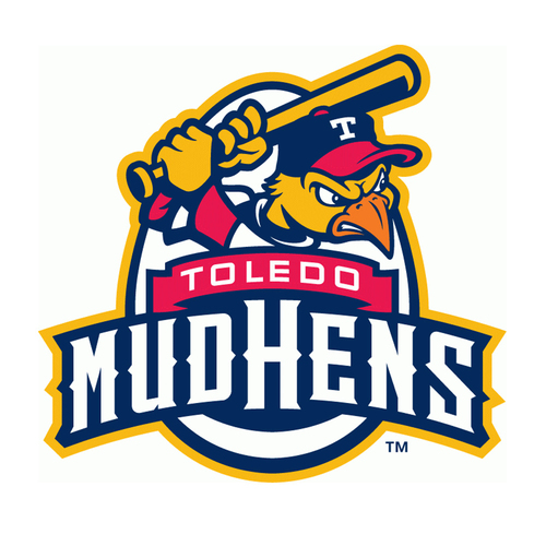 "Photo of UMPS CARE AUCTION: Toledo Mud Hens (Tigers AAA) ""Play Ball Kid"" Certificate plus 4 Field Level Tickets"