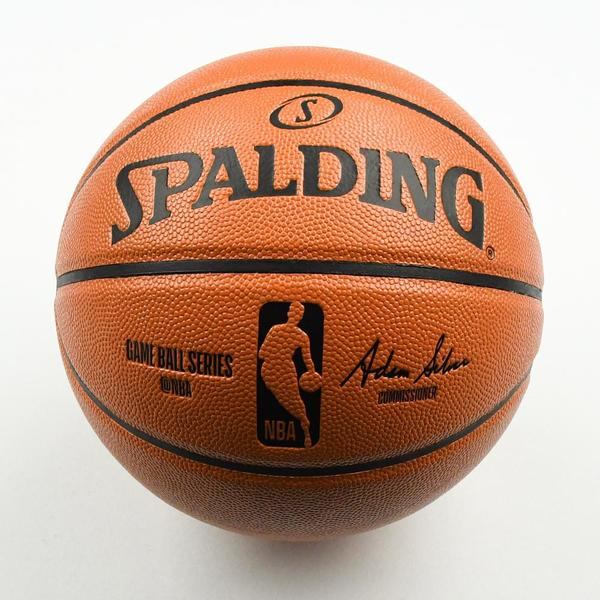Image of Tyler Herro - Miami Heat - 2019 NBA Draft Class - Autographed Basketball