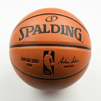 Tyler Herro - Miami Heat - 2019 NBA Draft Class - Autographed Basketball