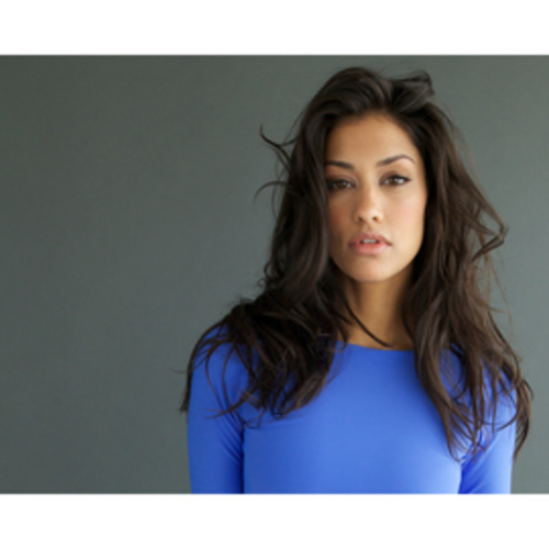 Mail in your Poster, Photo, or other Small Memorabilia (<5lbs) to get signed by Janina Gavankar
