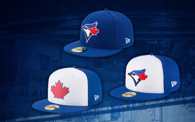 outlet store 99c31 1f619 Blue Jays Shop | Home of Blue Jays Online Shop.