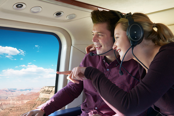 Clickable image to visit Private Helicopter Tour Above Historic Colorado