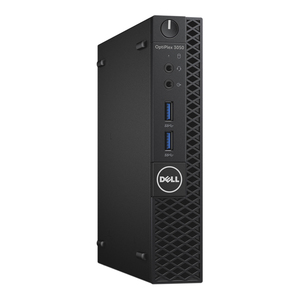 Photo of Dell OptiPlex 3050M