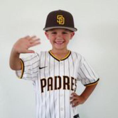 Photo of Play Ball Kid