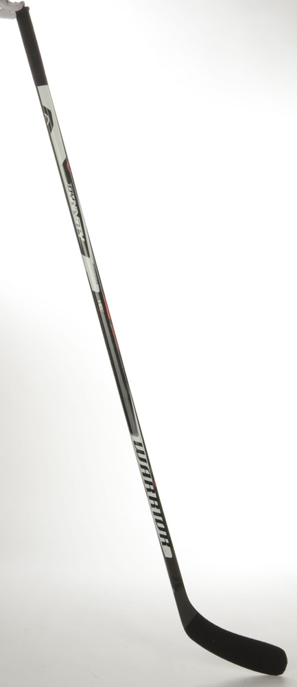 Jori Lehtera St. Louis Blues Team Finland World Cup of Hockey 2016 Tournament-Used Warrior Dynasty HD1 Hockey Stick