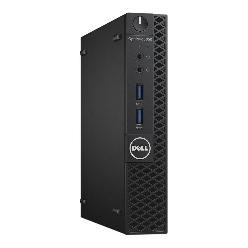 Dell OptiPlex 3050M