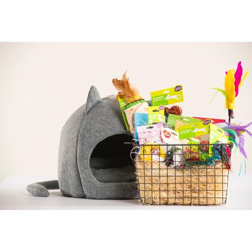 Photo of Petco Cat Basket