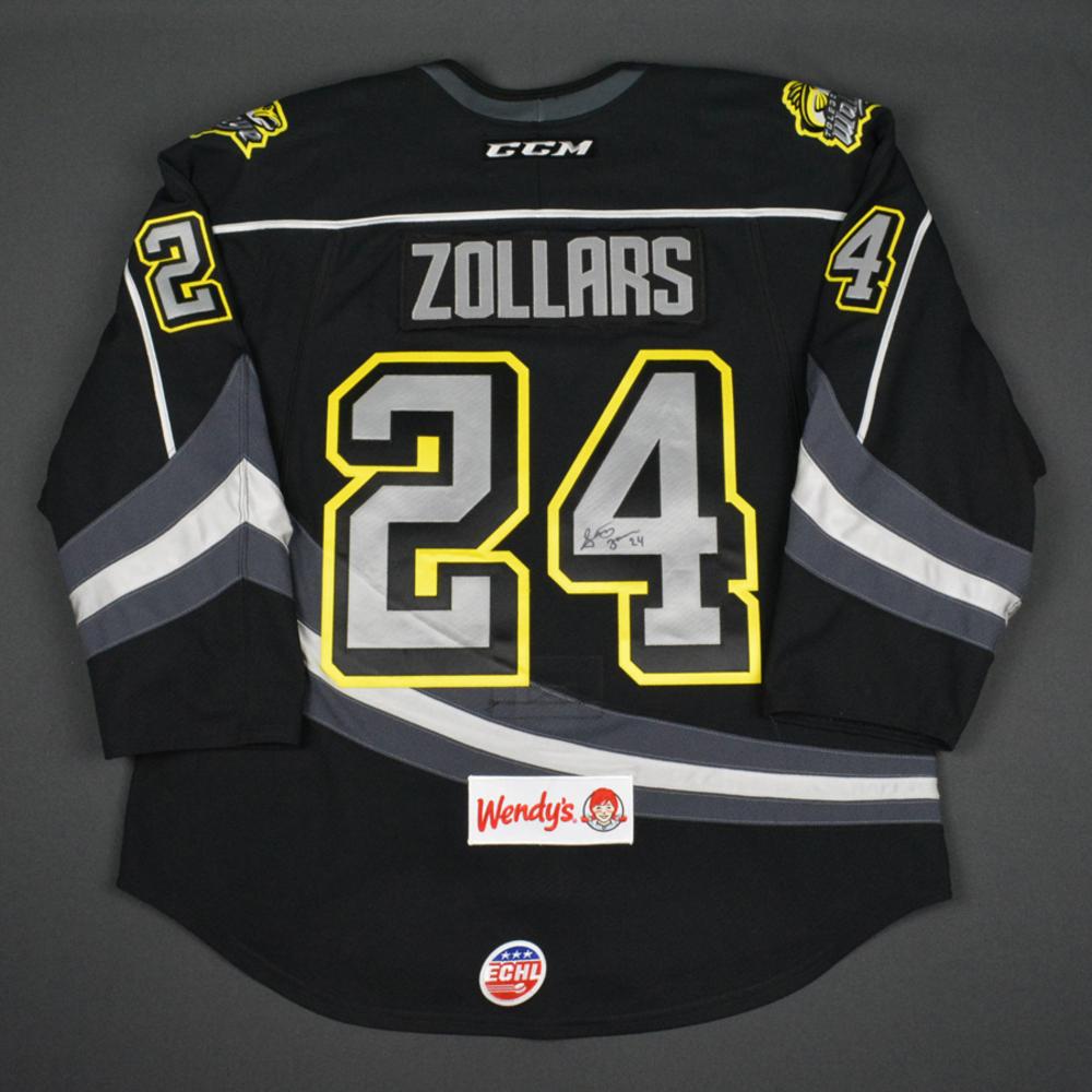 Echl Hockey Free Live Streaming - piloarts.com