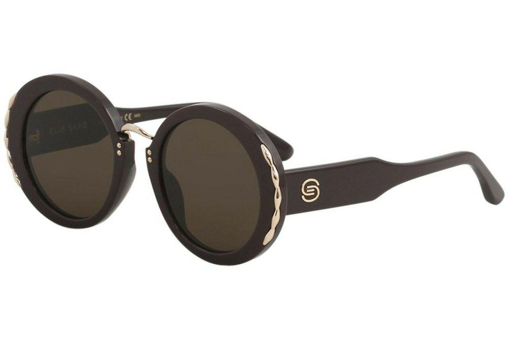 Photo of Elie Saab Women's Sunglasses