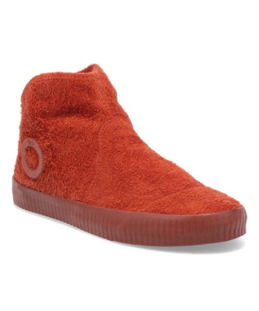 Photo of ARO Slip-On Sneaker
