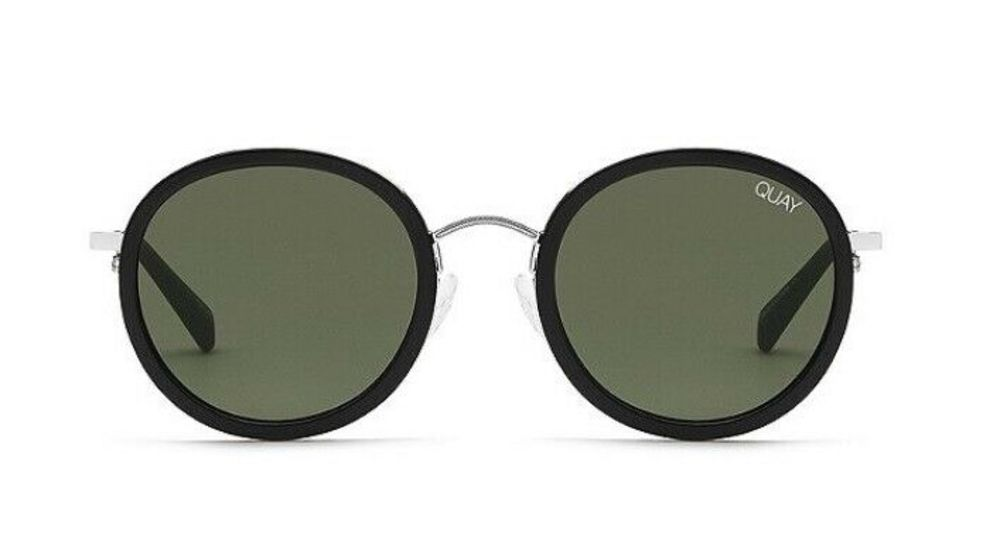 Photo of Quay Australia Sunglasses
