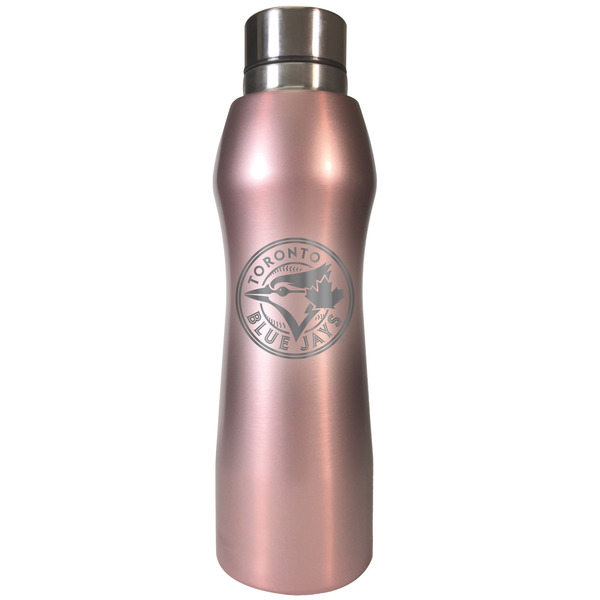 Toronto Blue Jays Diamond Collection Hydration Bottle