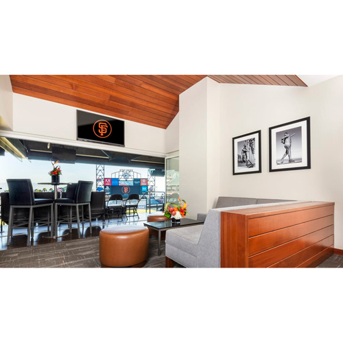 Photo of Giants Community Fund: Watch Giants vs. Cardinals in Luxury Suite Style