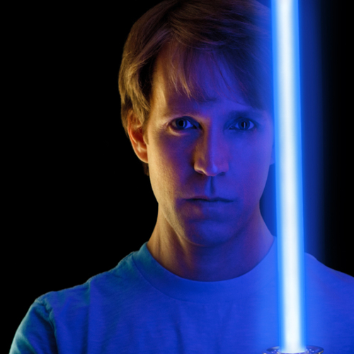 Mail in your Poster, Photo, or other Small Memorabilia (<5lbs) to get signed by James Arnold Taylor