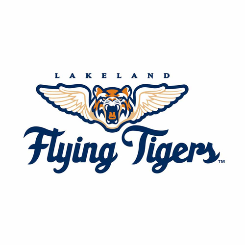 Photo of UMPS CARE AUCTION: Lakeland Flying Tigers (Tigers A Adv) 20 Box Tickets