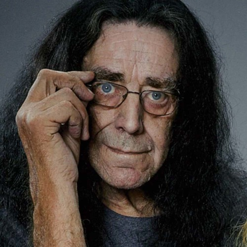 Mail in your Poster, Photo, or other Small Memorabilia (<5lbs) to get signed by Peter Mayhew
