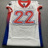NFL - Titans Derrick Henry Special Issued 2021 Pro Bowl Jersey Size 44