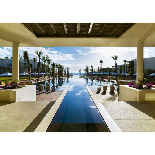 Photo of Chileno Bay Resort-Cabo San Lucas