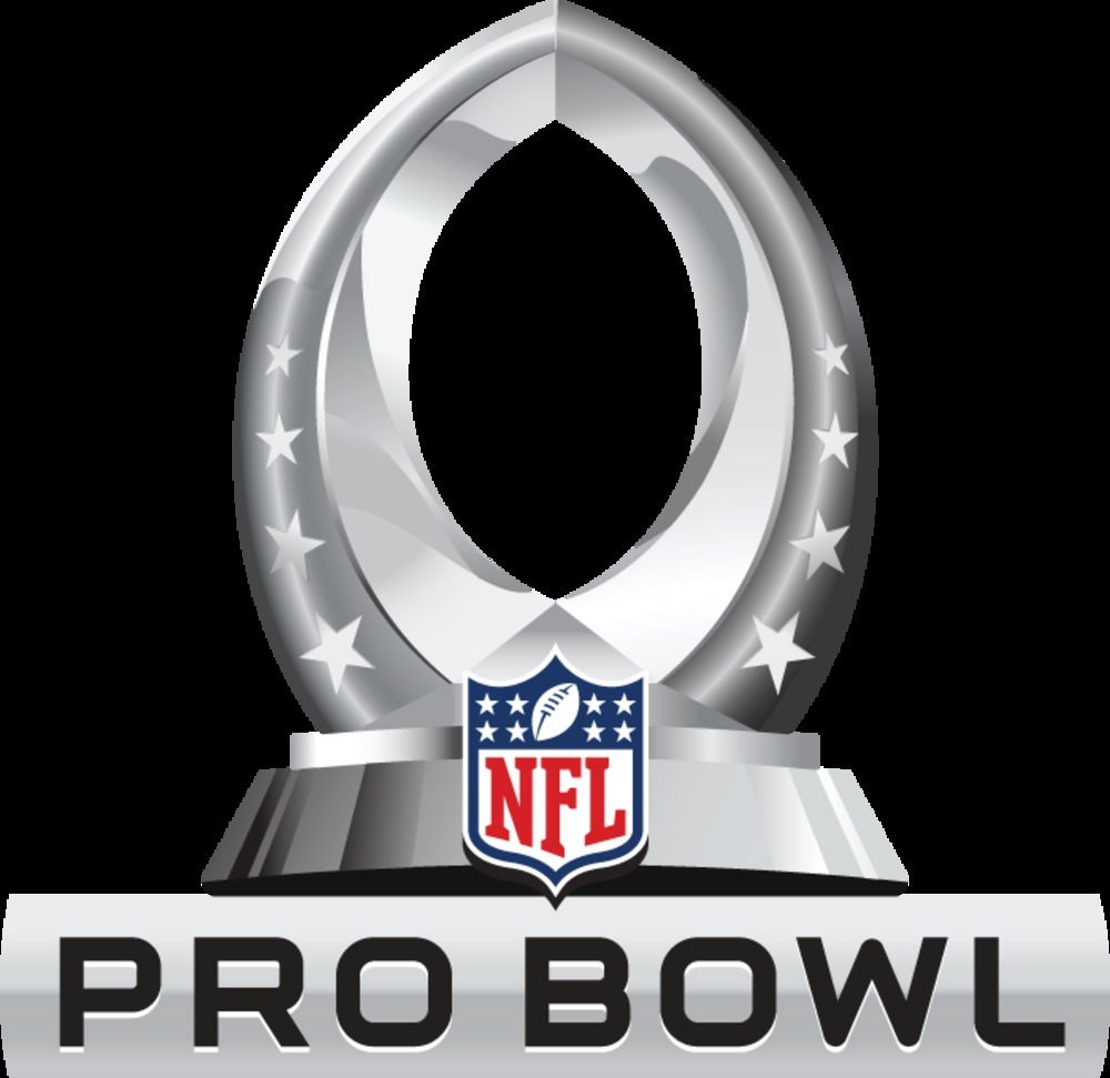 United Way- 2020 Pro Bowl Experience for 2  + 300 Entries into the United Way Super Bowl Sweepstakes