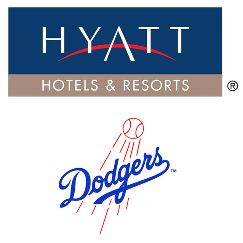 UMPS CARE AUCTION: The LA Hotel Downtown Two-Night Stay plus Breakfast with Dodgers Tickets