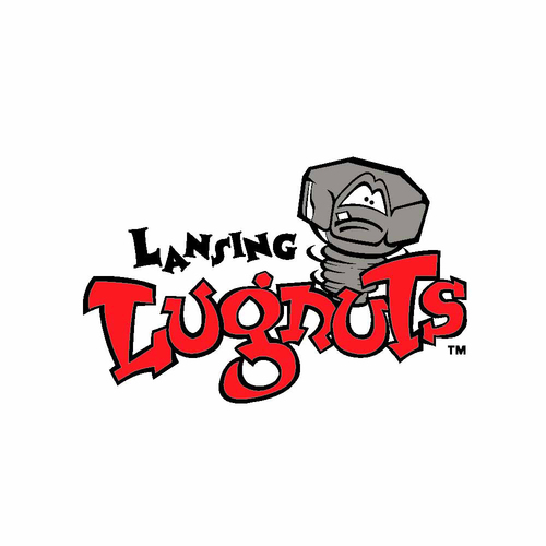 Photo of UMPS CARE AUCTION: Lansing Lugnuts (Blue Jays A) 4 Tickets