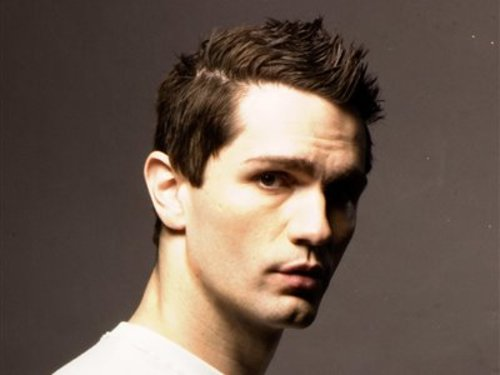 Mail in your Poster, Photo, or other Small Memorabilia (<5lbs) to get signed by Sam Witwer