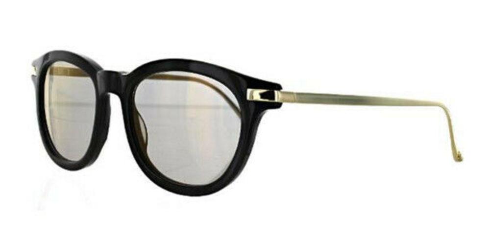 Photo of VILEBREQUIN LOEB Unisex Sunglasses