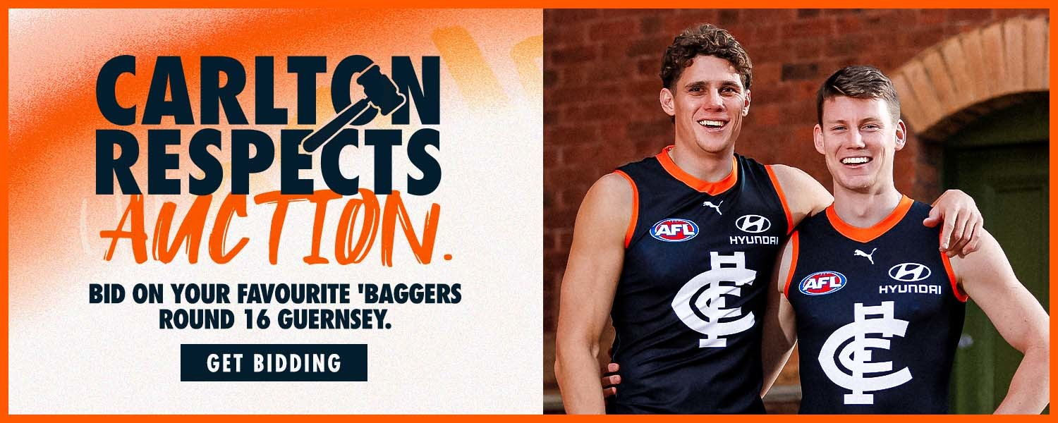Indigenous Guernsey Auction