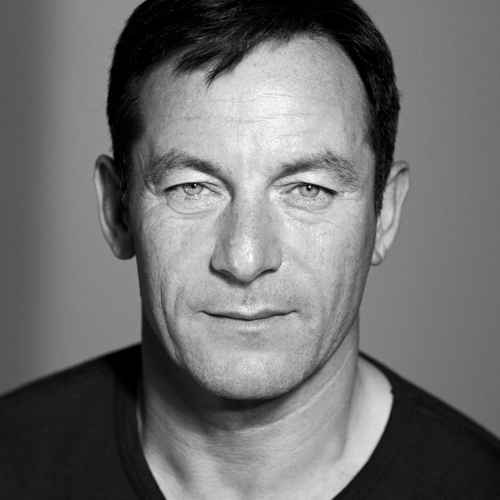 Mail in your Poster, Photo, or other Small Memorabilia (<5lbs) to get signed by Jason Isaacs