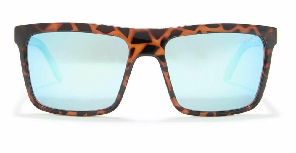 Photo of Quay Australia Let It Run Sunglasses