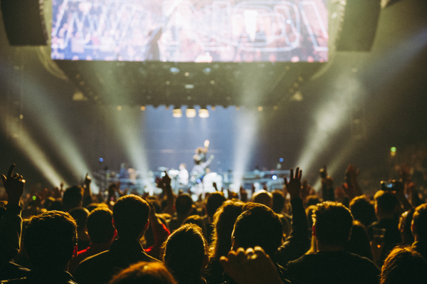 Clickable image to visit Premium Package for Two to Let's Rock - The Retro Winter Tour at the SSE Arena, Wembley