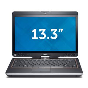 Photo of Dell Latitude XT3