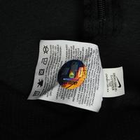 Eric Moreland - Toronto Raptors - 2019 NBA Finals - Warmup-Issued Hooded Warmup Jacket