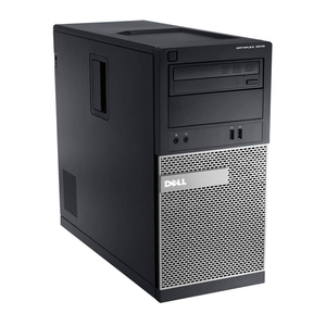 Photo of Dell OptiPlex 3010