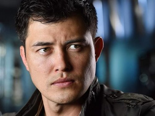 Mail in your Poster, Photo, or other Small Memorabilia (<5lbs) to get signed by Christopher Sean