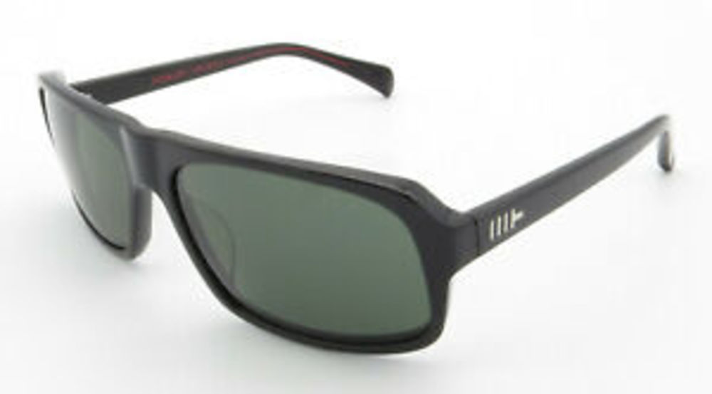 Photo of Mosley Tribes Sunglasses