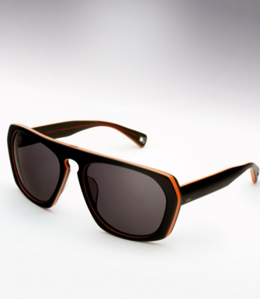 Photo of Mosley Tribes Kadena Sunglasses