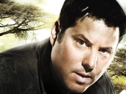 Mail in your Poster, Photo, or other Small Memorabilia (<5lbs) to get signed by Greg Grunberg