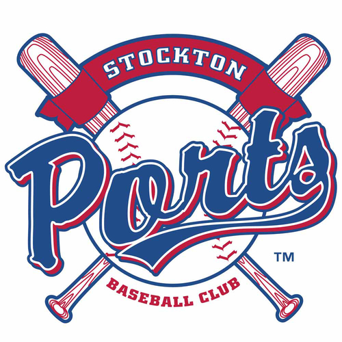 Photo of UMPS CARE AUCTION: Stockton Ports (A's A Adv) Suite for 12