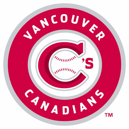 Photo of UMPS CARE AUCTION: Vancouver Canadians (Blue Jays A SS) Tickets for Four
