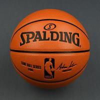 Luka Doncic - Dallas Mavericks - 2018 NBA Draft Class - Autographed Basketball