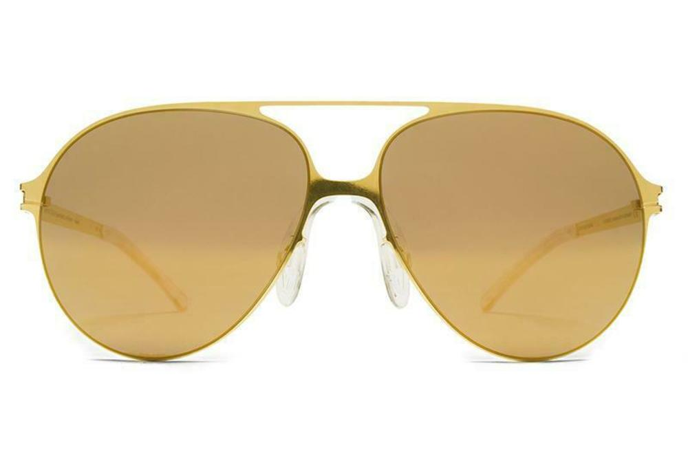 Photo of Mykita Unisex Sunglasses