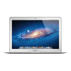Photo of Apple MacBook Air (13-inch, Mid 2012) - A1466 (MD231...