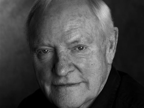Mail in your Poster, Photo, or other Small Memorabilia (<5lbs) to get signed by Julian Glover
