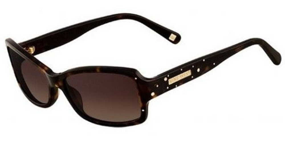 Photo of Nine West NW518S Sunglasses