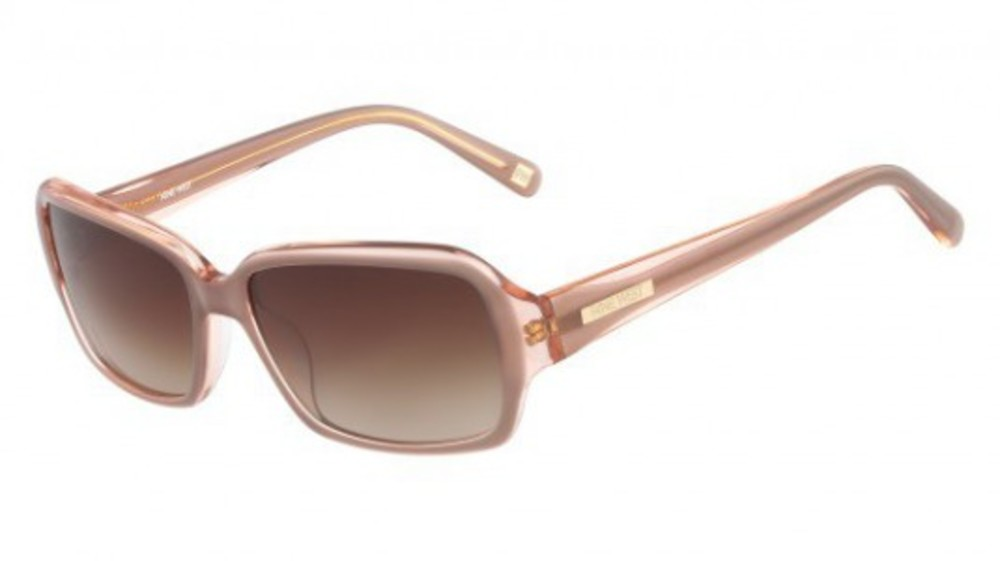 Photo of Nine West NW541S Sunglasses