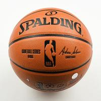 Zion Williamson - New Orleans Pelicans - 2019 NBA Draft Class - Autographed Basketball